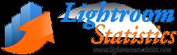 LightroomStatistics
